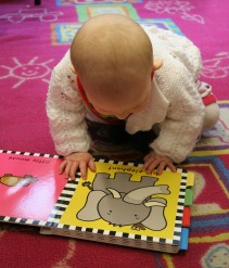 baby.reading